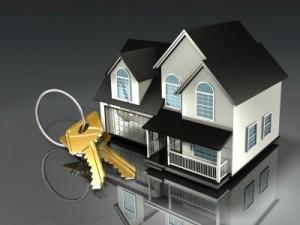 Keys House